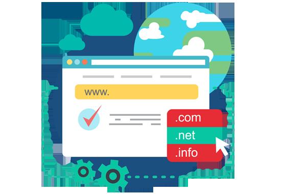 domain-hosting-india-kerala-dubai