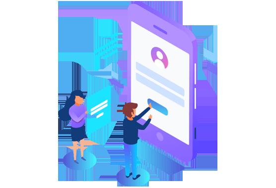 mobile-application-development-kerala-dubai