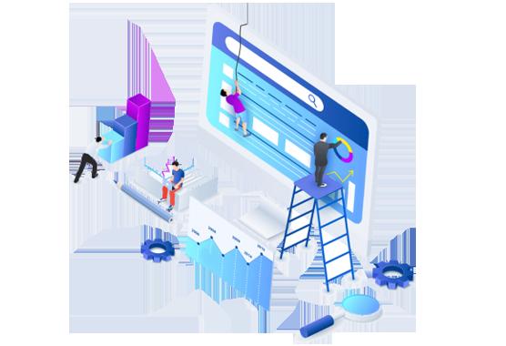 web-Ecommerce-Development-India-kerala